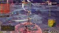 【KOCOOL】剑灵 暗黑摩天楼-烛魔王最终BOSS老四 召唤视角 击杀实况