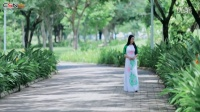 Neu Anh Dung Hen - Duong Hong Loan __Anh Cẩm : Zalo 0988240195