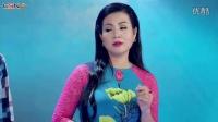 Bac Trang Lua Hong - Duong Hong Loan __Anh Cẩm : Zalo 0988240195
