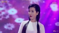 Dung Noi Xa Nhau - Duong Hong Loan __Anh Cẩm : Zalo 0988240195