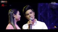 Giot Le Dai Trang - Duong Hong Loan __Anh Cẩm : Zalo 0988240195