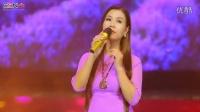 Hoa Tim Nguoi Xua - Duong Hong Loan __Anh Cẩm : Zalo 0988240195