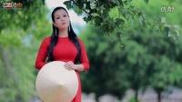 Mua Chieu Mien Trung - Duong Hong Loan __Anh Cẩm : Zalo 0988240195