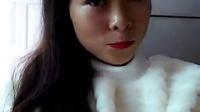 #精选速购缘梦团队丹丹##化妆#自用好物分享#精选速购创客8.8开店总代#商城全部pi发价