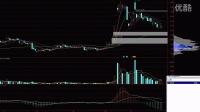 K线图基础知识:股票K线图中各种颜色是什么意思?