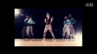 blow舞蹈视频2-欧美爵士舞成品舞教学