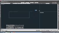 cad2007 mac破解版下载,CAD2010教程视频