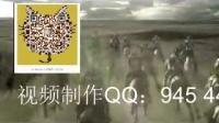 49、2017鸡年企业公司年会拜年视频春节片头_(new)