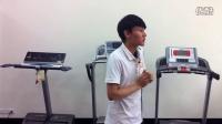 如何挑选跑步机-资深跑步机专卖店店长分享经验