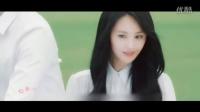 一言不合就KISS 电视剧<微微一笑很倾城>吻戏合集 饭制版-郑爽-杨洋