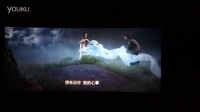 《巴霍巴利王:开端》优美歌舞片段01