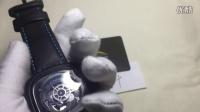 合度腕表:欧美第一潮牌,SevenFriday 七个星期五 P3