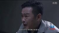 法医秦明电视剧《1-20集》完整末删减版的,可以看了无码