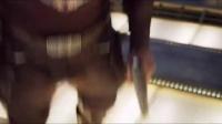 【游侠网】银河护卫队2预告第二发