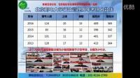 2017(2018)年北京邮电大学公共管理专业考研报录比、指定参考书、复试分数线、专业课辅导