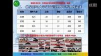 2017(2018)年北京邮电大学公共管理专业考研信息汇总(招生录取人数、复试分数线、指定参考书、报录比)