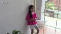 奥诺丝童装,韩国实拍,一件代发A422