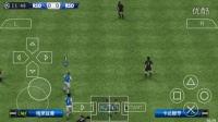 【怪诞君】实况足球2014(手机版)