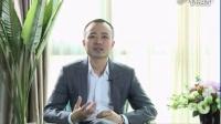 大学生求职必看--草根企业家俞凌雄如何找到好老板_0