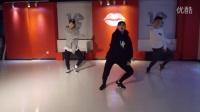 V5舞蹈工作室hiphop舞蹈视频 欧美爵士舞视频