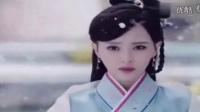 终于知道《锦绣未央》视频中李未央牵的小孩子是谁了