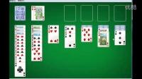 纸牌游戏这么玩才带劲,windows游戏直播