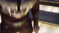 3DM游戏网_《银河护卫队2》最新中文版预告