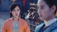 公主比武试身手 李未央惨遭杖责 《锦绣未央》43集精彩片段