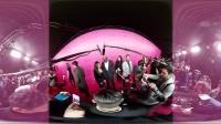【优酷VR独家】维秘VR红毯秀 2016维多利亚的秘密