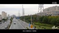 花木,莫名其妙地成了上海的副中心