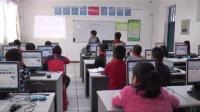 《百度音乐》教学视频