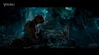 《银河护卫队2》片段