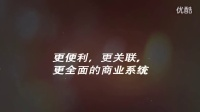 TCA-Toga Capital TogaChat 聊天社交软件简介