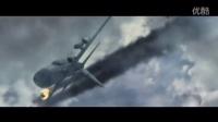 【口袋电影】阿汤哥动作新片《木乃伊》首爆预告