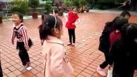 我跳跳跳~涵江清华宝贝国际幼儿园