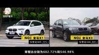 这几款车买得起修不起 不光有奔驰宝马 还有你们最喜爱的日本车