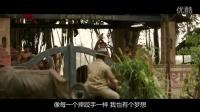 """阿米尔·汗大变身走红网络获赞""""完美橡皮人"""" 新片首曝中文预告片"""