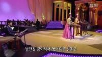 韩国歌曲【밀양 아리랑】