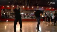 【Millennium舞室】Dana力度Hiphop编舞Jojo新歌Vibe_三次元舞蹈_舞蹈
