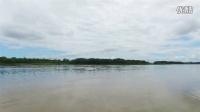 亚马逊探险