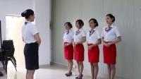 中国电信海沧营业厅创建视频