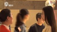 [百姓网][58同城]【赶集网】上海加减橙厨闵行区七宝宝龙店招聘吧员