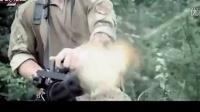 《战狼2》即将上映 精彩戏份抢先看