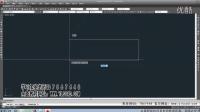 cad线型是什么意思,CAD2016教程视频