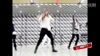 mama6-欧美爵士舞成品舞教学