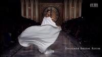 Atelier Pronovias 2016婚纱系列 - 冬季婚礼主题婚纱