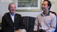 世界权威催眠大师Gerald Kein接受采访 高水平催眠师培训催眠术教程