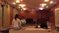 瑜伽舞韵-水姻缘