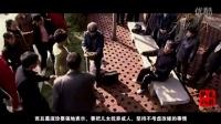 赵本山现任马丽娟真漂亮,怪不得他要跟农村前妻葛淑珍离婚!