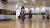 舞将爵士舞 性感爵士 crying 合音乐6